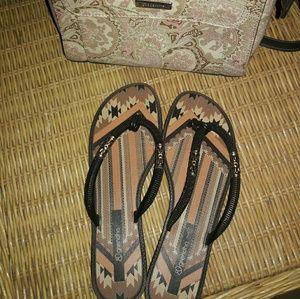 Other - Cute lovely slipper