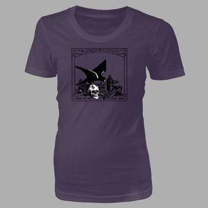👚Le Mystère 💯% Cotton Shirt 👚
