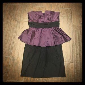 MAKE AN OFFER‼️ Lovely Day Formal Dress Size M