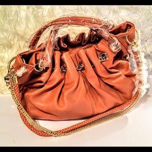 Beautiful women's tote bag