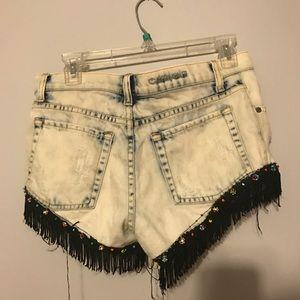 Carmar Shorts - Carmar shorts