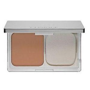 Clinique acne solutions powder makeup 9 neutral