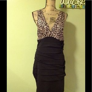 Rue 21 dress XL NWT