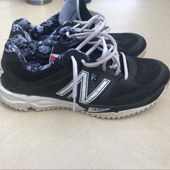 ff1e6a7a9cc29 Men's New Balance baseball turf shoe. M_59c65dcd2fd0b7226b067836