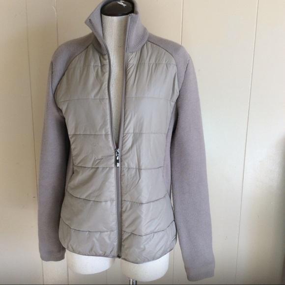 adidas Jackets   Blazers - Adidas Porsche design sport jacket women s small ee67ef971