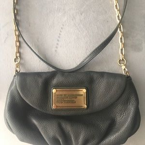 Marc Jacobs by Marc Jacobs Crossbody