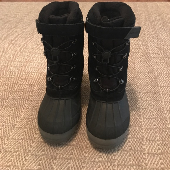 d985891122aee Lands  End Other - Lands end expedition snow boots