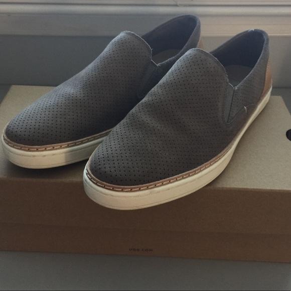 6ddd810554db M 59c66fbf5a49d0040e06d315. Other Shoes ...