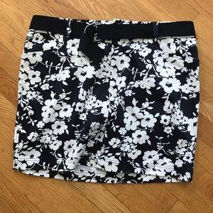 Brand new Ralph Lauren Skirt