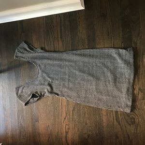 Lightly worn adorable free people dress!