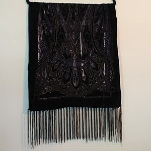 NWOT Style & Co. Scarf