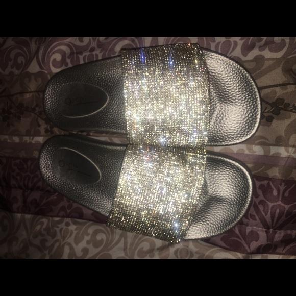da5ed5fbeca Fashion Nova Shoes