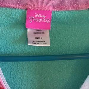 8cfb394b0417 Disney Pajamas