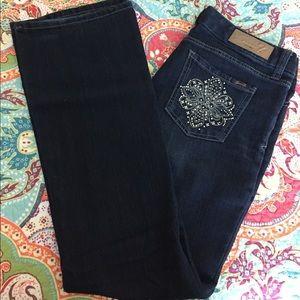 Seven 7 Jeans!