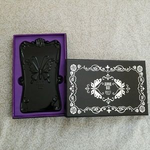 Anna Sui Limited Edition S3 phone case