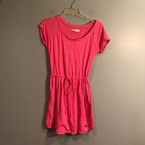 Dress 5/$12