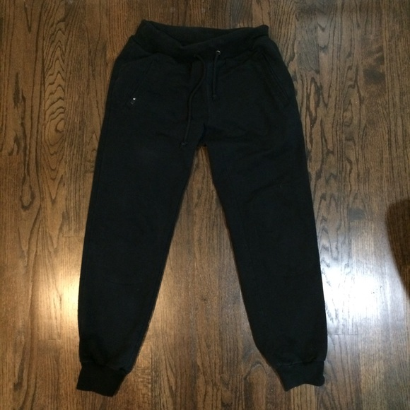 The Hundreds Other - The Hundreds jogger sweatpants size Medium