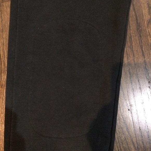 The Hundreds Pants - The Hundreds jogger sweatpants size Medium