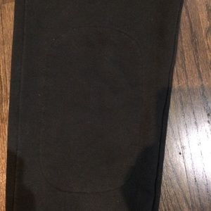The Hundreds Pants - The Hundreds jogger sweatpants size Medium