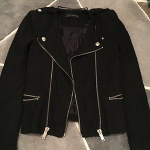 Zara Women Coat