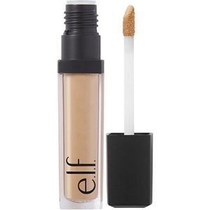 Elf studio•FREE WITH PURCHASE HD lifting concealer