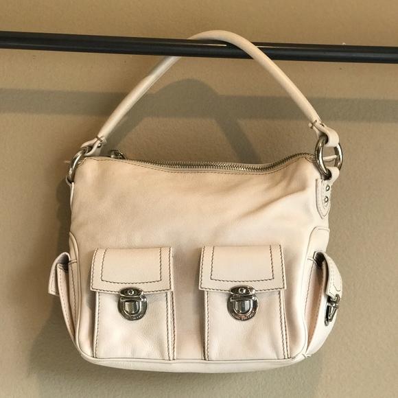 036e4ba1772 Marc Jacobs Bags | Vintage Blake Hobo Handbag | Poshmark