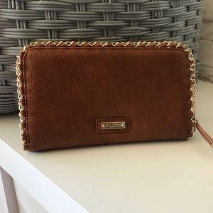 Aldo wallet (New)