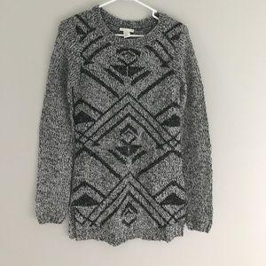 H&M Maternity Sweater