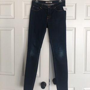 J Brand 'Ink' Jeans!!