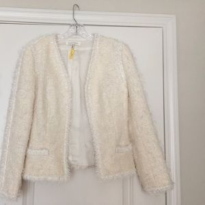 Fabulous Escada Jacket