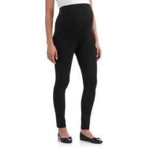 Pants - Liz Lange Maternity pants