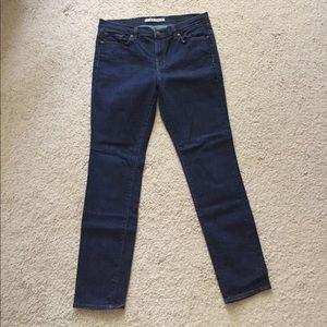 J. Brand Skinny Jeans - 31