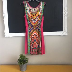 Other - Cute Summer dress/tunic