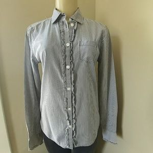 🔥AMERICAN EAGLE OUTFITTERS🔥SHIRT