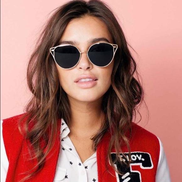 937fad95cb25 Sonix Ibiza sunglasses. M 59c6a2eb680278a78e07b7da