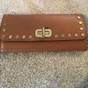 Beautiful Michael Kors wallet