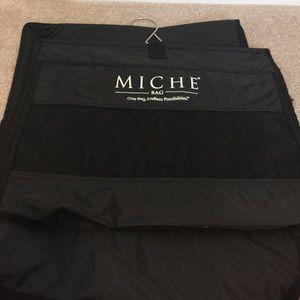 Miche Demi/Prima Closet Organizer