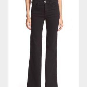 Current Elliot The Girl Crush High Waist Jeans