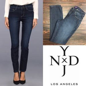 NOT YOUR DAUGHTERS JEANS leggings