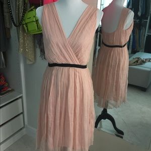 Authentic Chloe dress