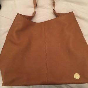 Vince Camuto Handbag- never worn