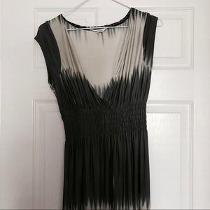 Fresh of L.A. | maxi dress bundle