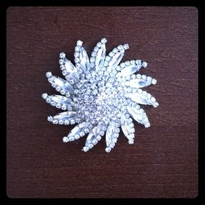 Brooch Lovers?! This is for YOU?