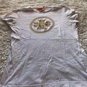 Tory Burch t- shirt