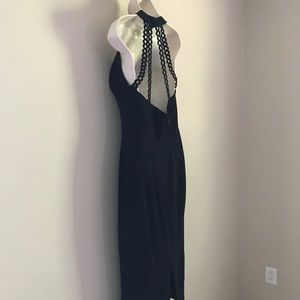 Elegant Ann Taylor Dress