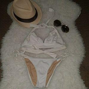 J. Crew bikini