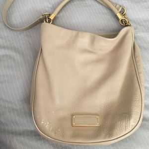 Marc Jacobs Satchel Bag