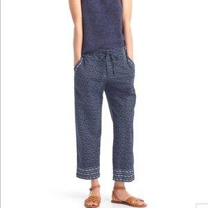 🎉 Linen Pants