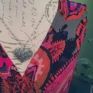 Really Pretty Summer Dress