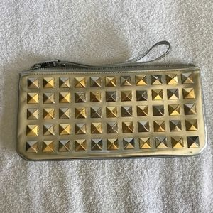 Jacobs for Marc by Marc Jacobs clutch